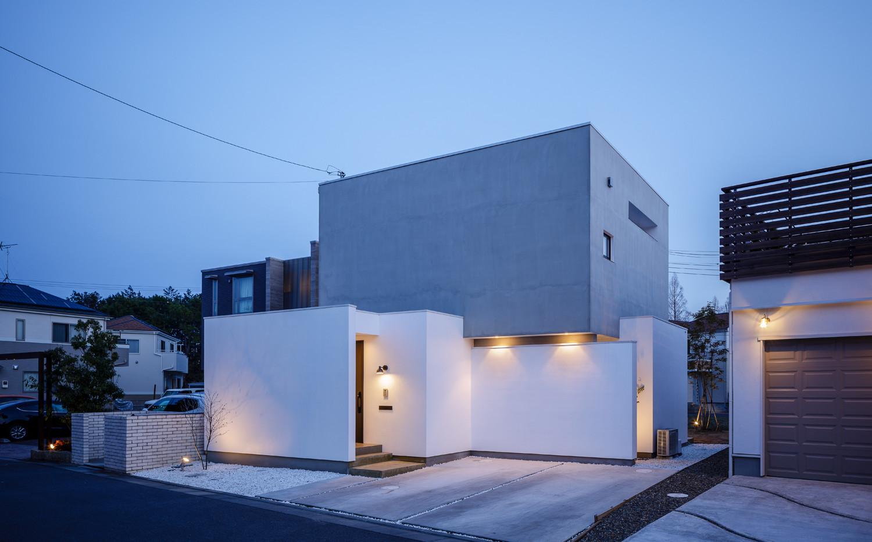 tsukuba_house_017.jpg