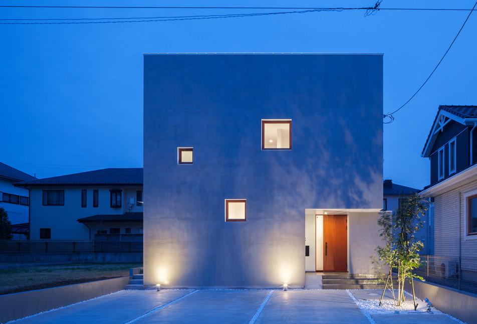 kubogaoka_house_025.jpg