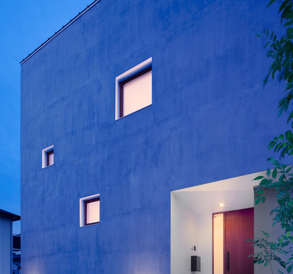 kubogaoka_house_026.jpg