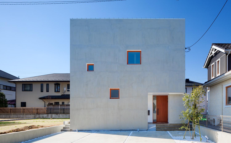 kubogaoka_house_001.jpg