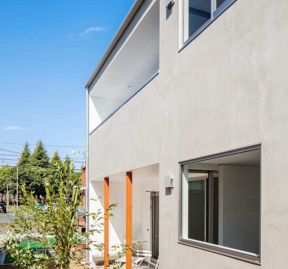 kubogaoka_house_023.jpg