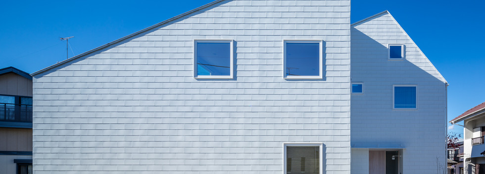 cover_house_001.jpg