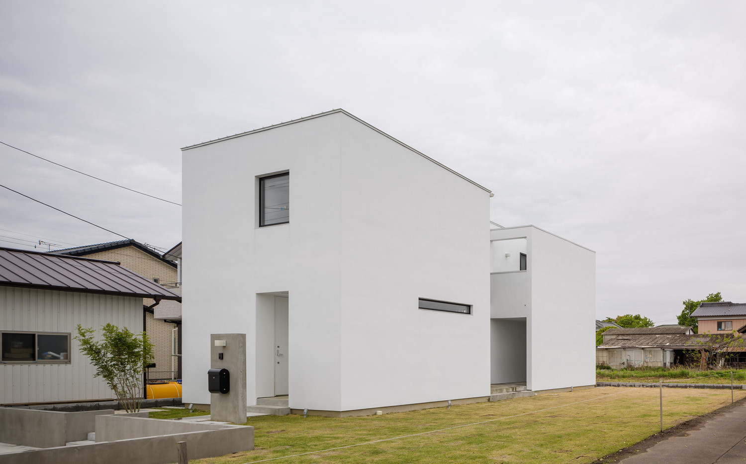 hitachinaka_house_003.jpg