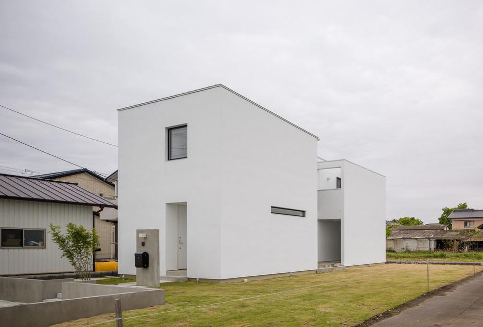 hitachinaka_house_003.jpg