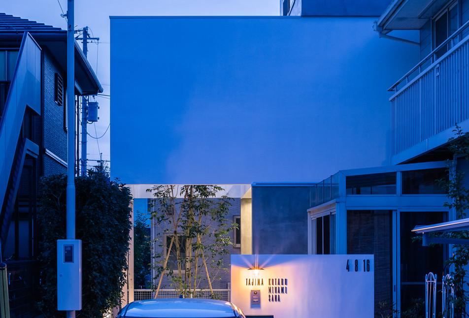 moriya_house_022.jpg