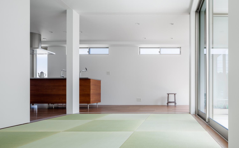 kubogaoka_house_012.jpg