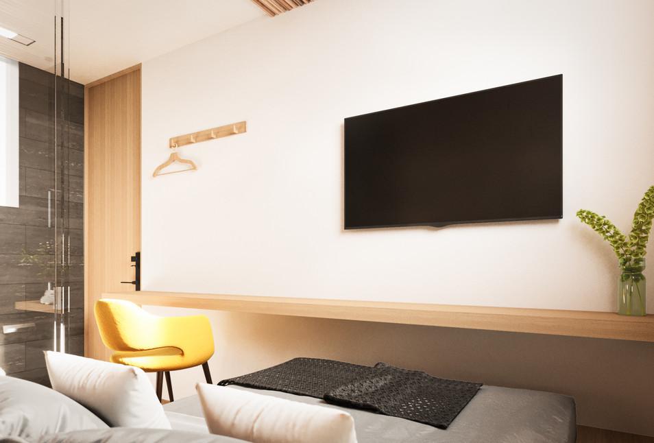 bedroom c02.jpg
