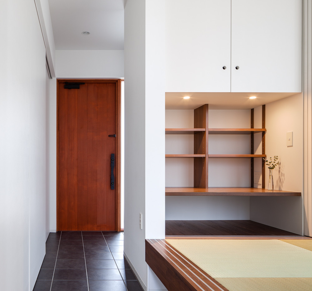 kubogaoka_house_014.jpg