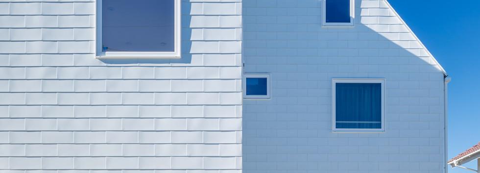 cover_house_003.jpg