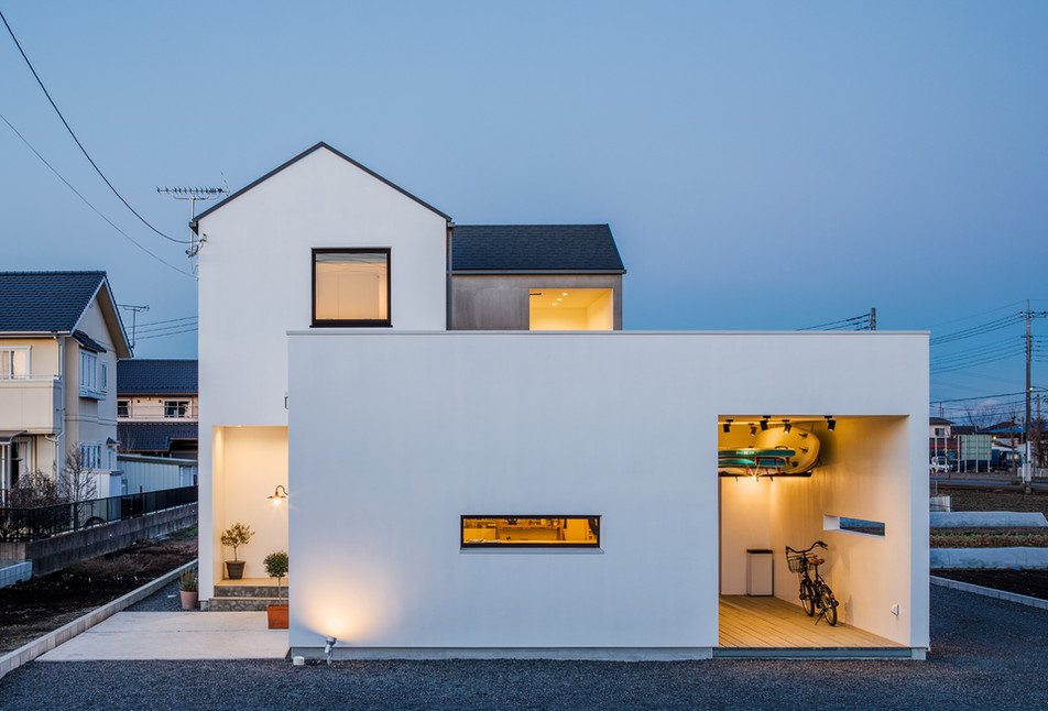 hitachinaka_house_023.jpg