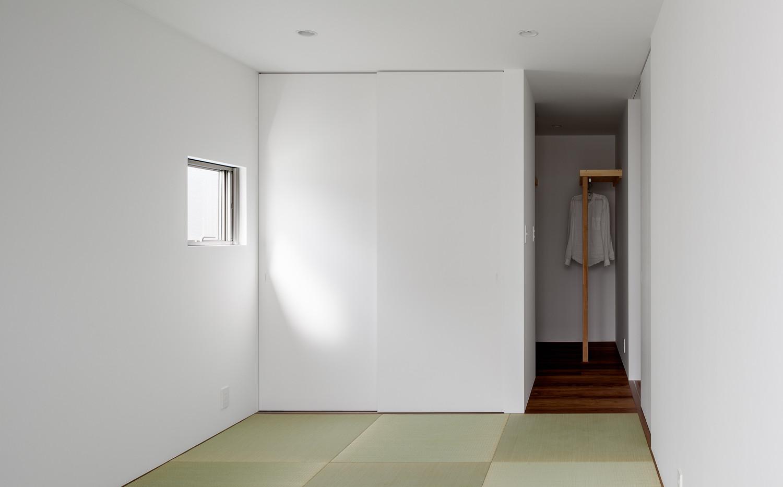 kubogaoka_house_018.jpg