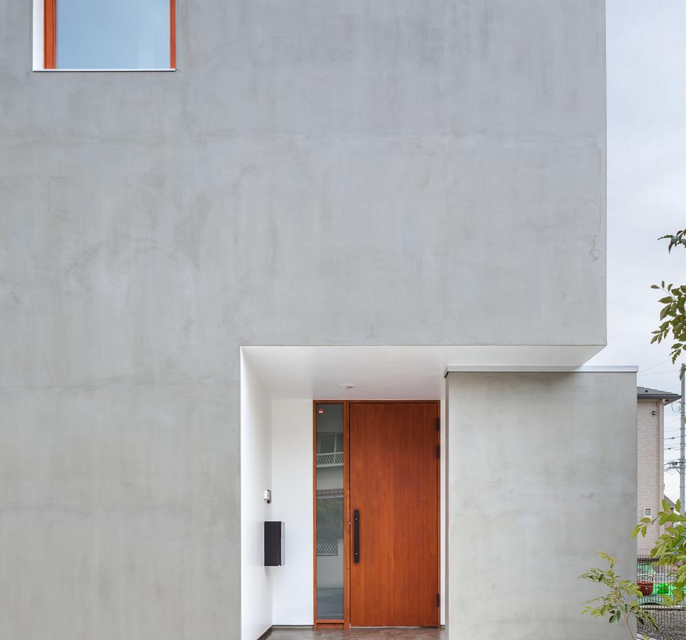kubogaoka_house_003.jpg