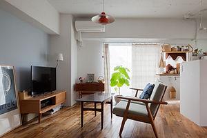 kichijoji_renovation_007.jpg