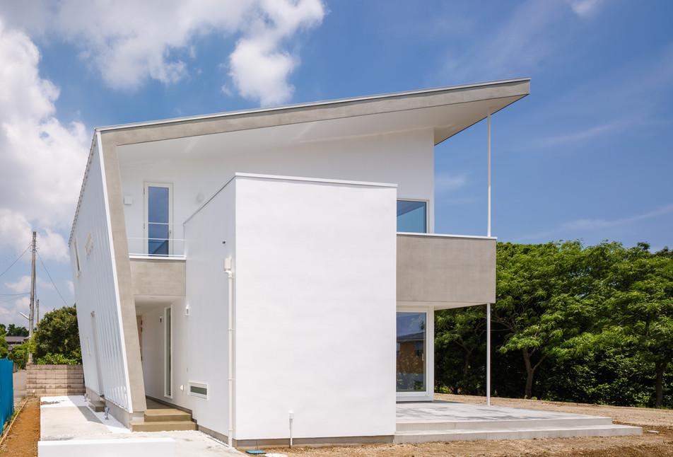 mito_house_002.jpg