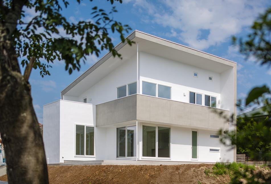 mito_house_005.jpg