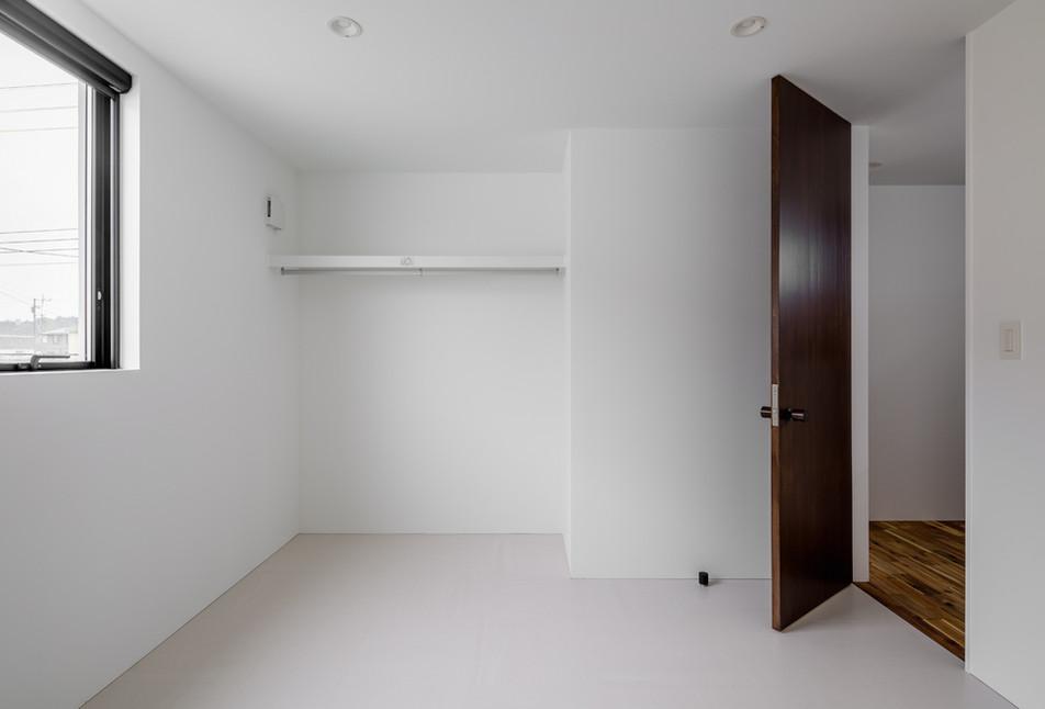 tsukuba_house_016.jpg