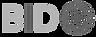businessinitiativedirections_1366295681_