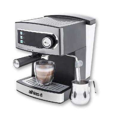 Cafetera expresso (CDE-100)-05.jpg