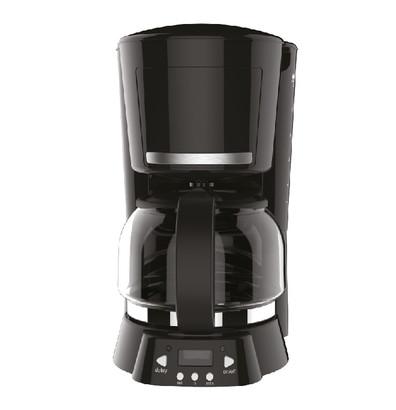 Cafetera programable CDP-100-06.jpg