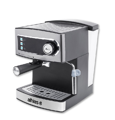 Cafetera expresso (CDE-100)-07.jpg
