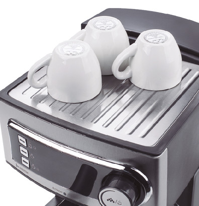Cafetera expresso (CDE-100)-08.jpg
