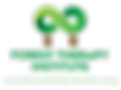 Forest Therapy logo.png