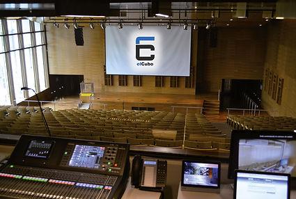 presentacion elCubo1-02.jpg