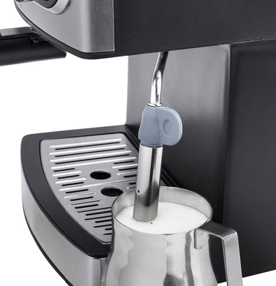 Cafetera expresso (CDE-100)-03.jpg