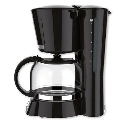 Cafetera programable CDP-100-05.jpg