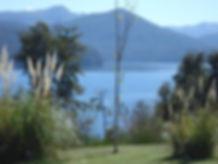 lomas-del-correntoso.jpg