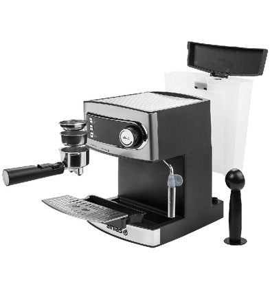 Cafetera expresso (CDE-100)-10.jpg