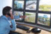 videovigilancia inteligente3.jpg
