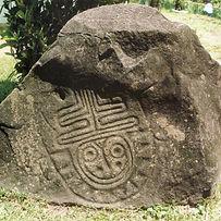 st-vincent-petroglyphs-6.jpg