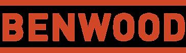logo_benwood-retina.png