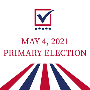 may 4 2021 primary .png