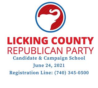june 24 2021 candidate campaign school.p