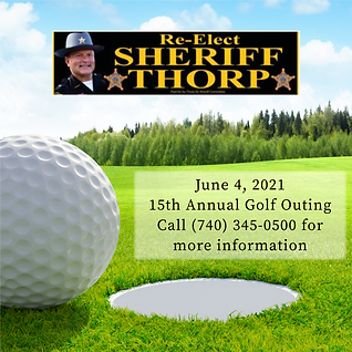 june 4 2021 thorp golf outing.png