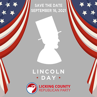 sept 16 2021 lincoln day.png