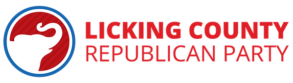 LickingCountyRepublicanParty_Horizontal.