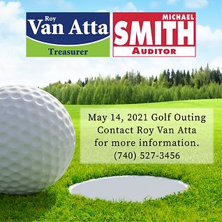may 14 2021 vanatta smith.png