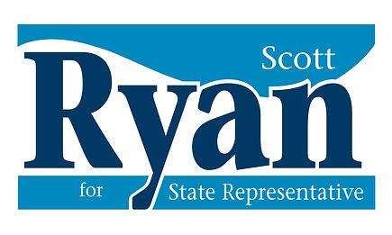Ryan Logo.jpg