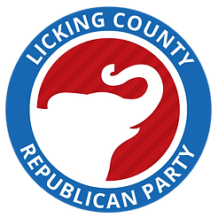 LickingCountyRepublicanParty_Round.png