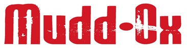mudox_logo.jpg