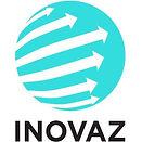 Inovaz Logo (NEW).JPG