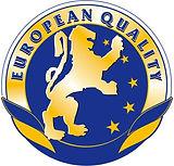 euro-quality.jpg