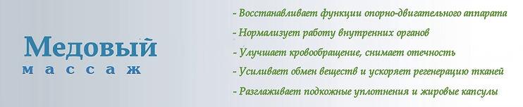 klassic2.jpg