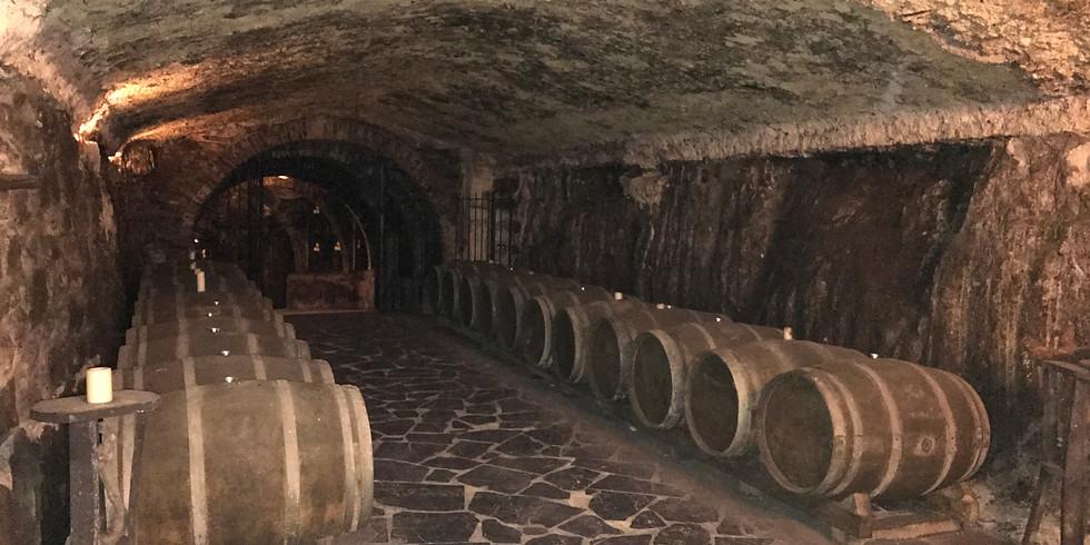 Rioja and Ribera del Duero (Private Tour)