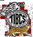 TIBCS Logo