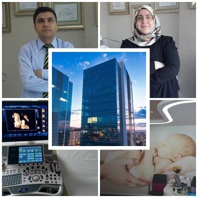 Ankara Tüp bebek Doktoru