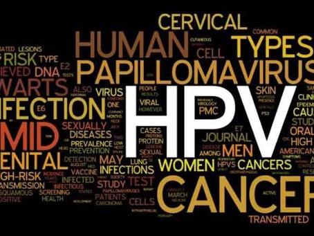 HPV Testi Smear Testinin Yerini Alabilir mi?